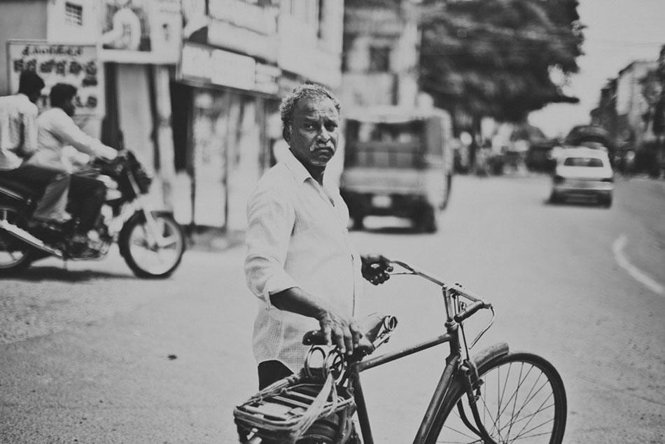 india paul bamford 052.jpg