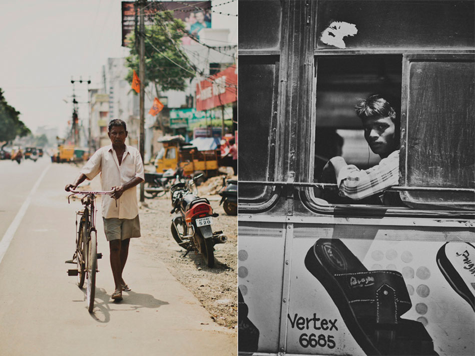 india paul bamford 054.jpg