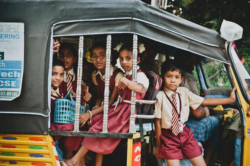 india paul bamford 056.jpg