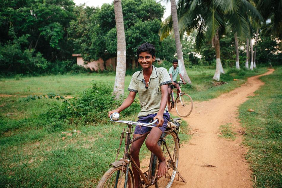 india paul bamford 059.jpg