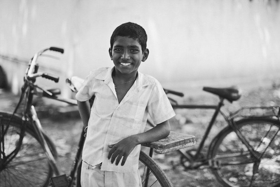 india paul bamford 064.jpg