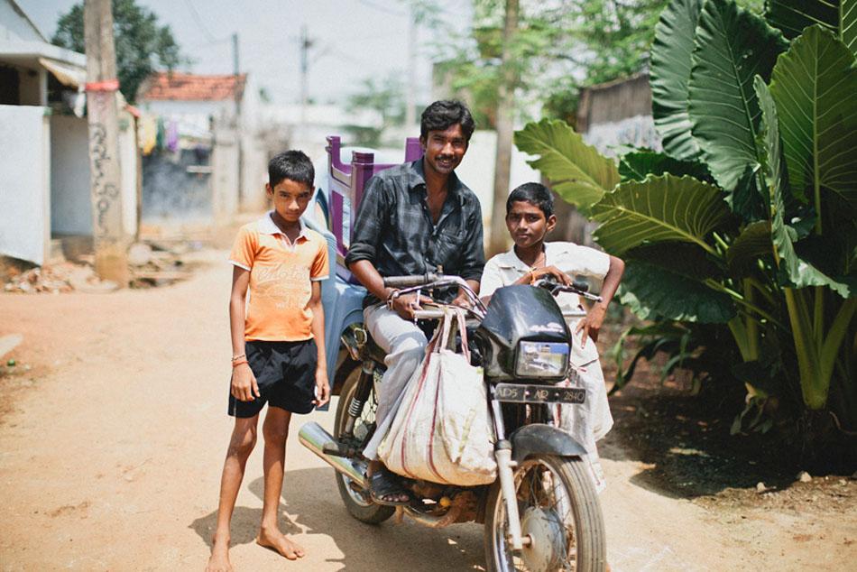 india paul bamford 065.jpg