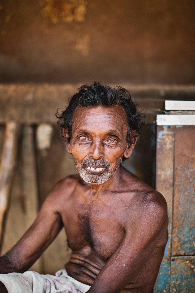 india paul bamford 066.jpg