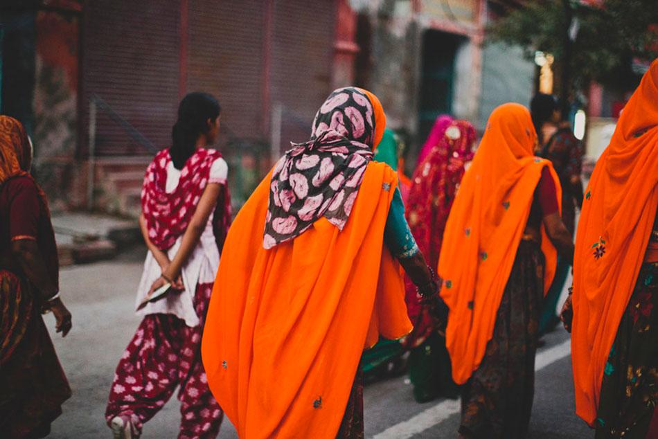 india paul bamford 075.jpg