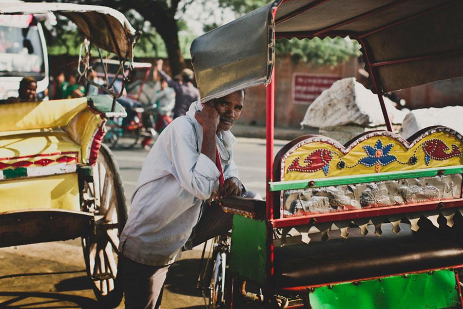 india paul bamford 087.jpg