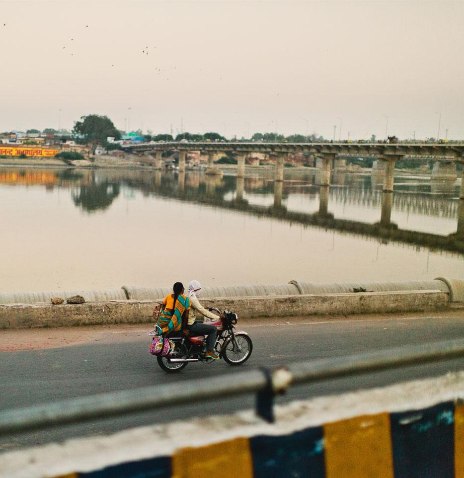 india paul bamford 089.jpg