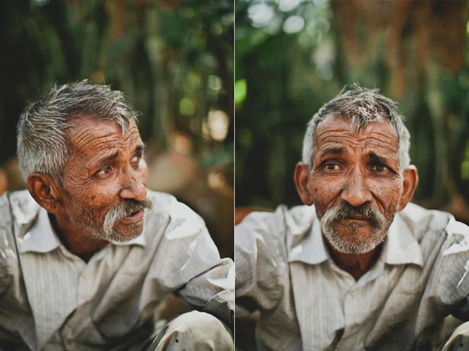 india paul bamford 091.jpg