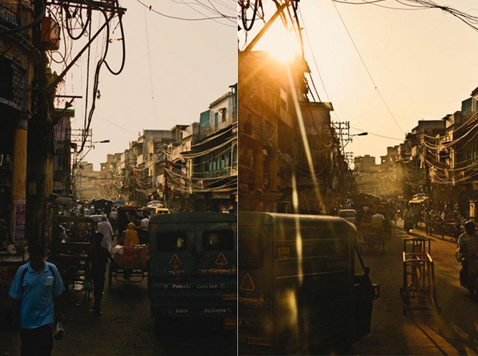 india paul bamford 094.jpg