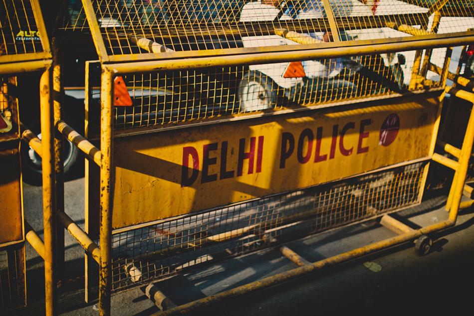 india paul bamford 092.jpg