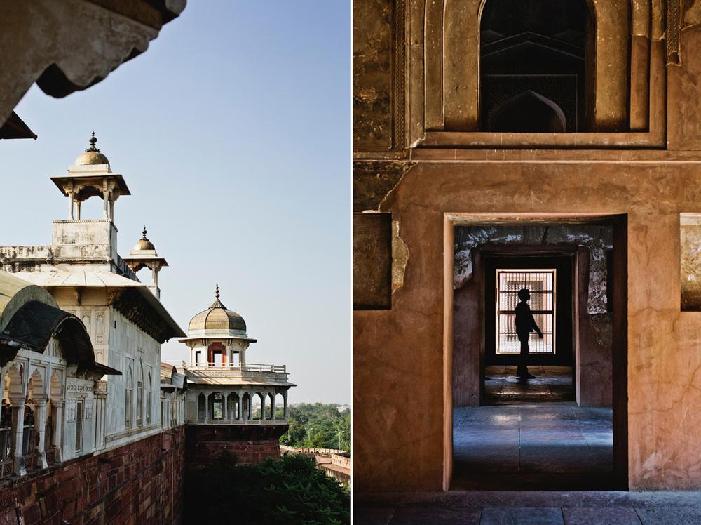 India Book88.jpg