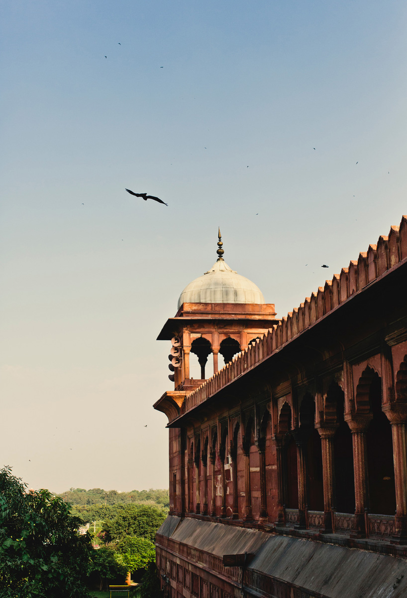 India Book98.jpg