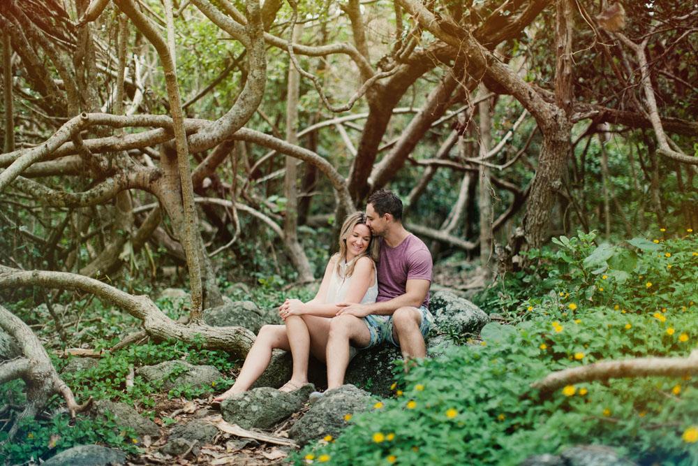finch and oak paul bamford gold coast wedding photographer 019.jpg