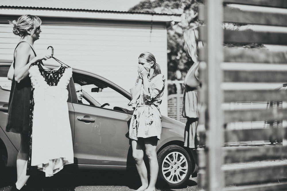 byron bay wedding gold coast brisbane wedding photographer wedding albums finch and oak paul bamford05.jpg
