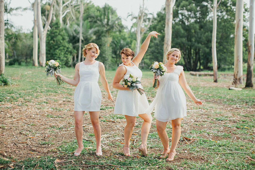 byron bay wedding gold coast brisbane wedding photographer wedding albums finch and oak paul bamford60.jpg