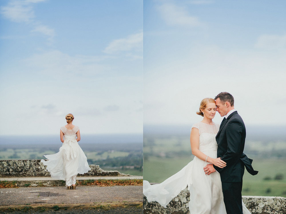byron bay wedding gold coast brisbane wedding photographer wedding albums finch and oak paul bamford62.jpg