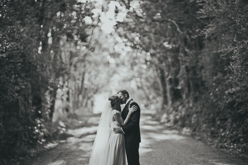 byron bay wedding gold coast brisbane wedding photographer wedding albums finch and oak paul bamford65.jpg