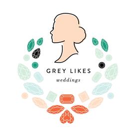 grey likes.png