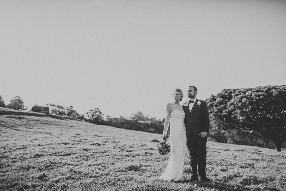 byron bay wedding photographer 060.jpg