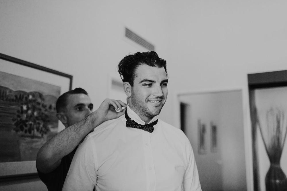 007 Finch and Oak gold coast wedding photographer.jpg