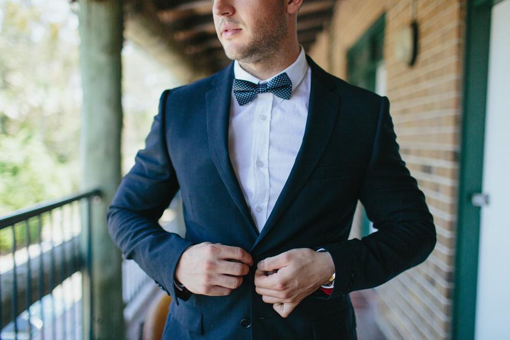 009 Finch and Oak gold coast wedding photographer.jpg
