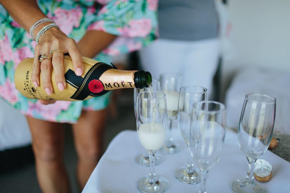 019 Finch and Oak gold coast wedding photographer.jpg