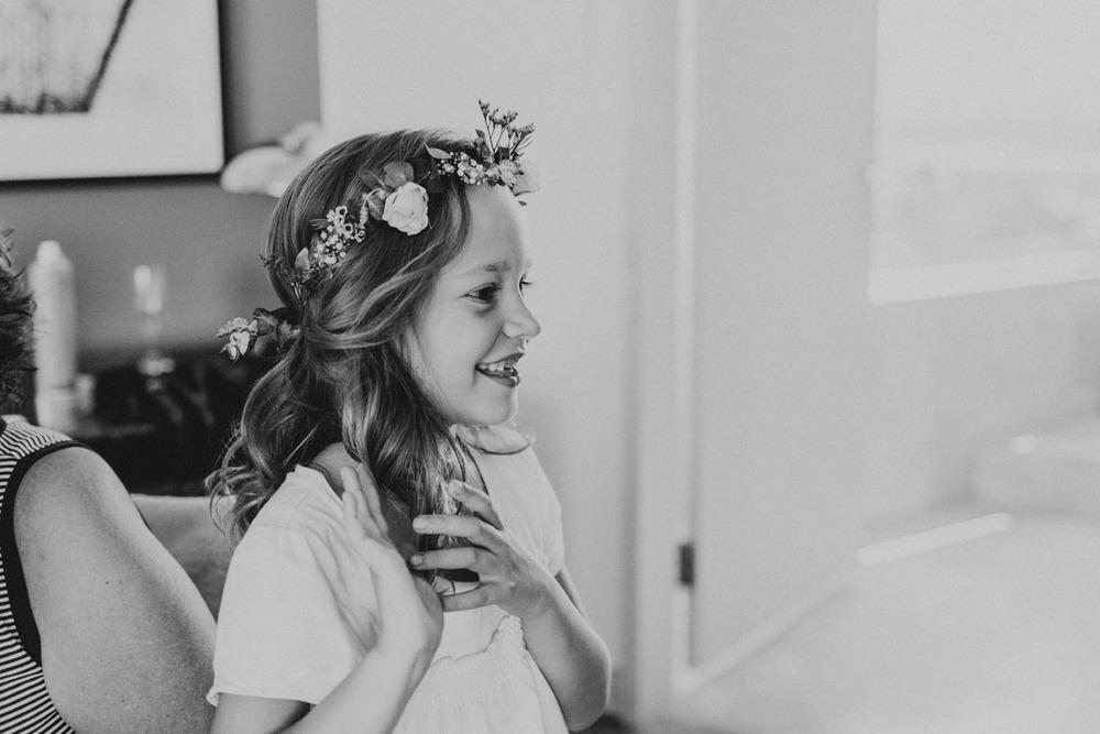 031 Finch and Oak gold coast wedding photographer.jpg