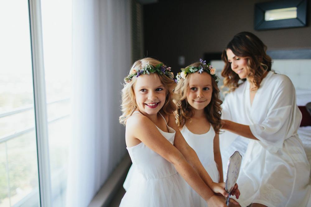 034 Finch and Oak gold coast wedding photographer.jpg