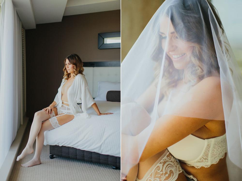 039 Finch and Oak gold coast wedding photographer.jpg