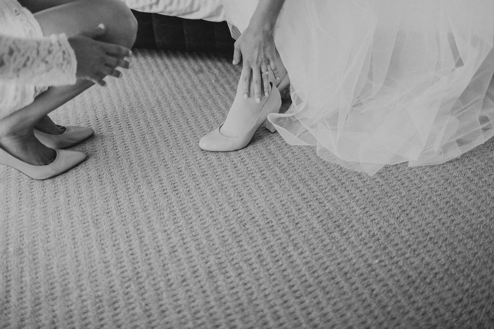044 Finch and Oak gold coast wedding photographer.jpg