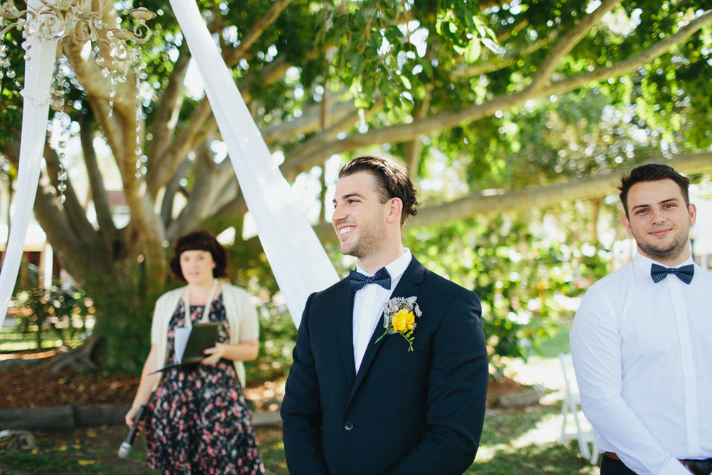 056 Finch and Oak gold coast wedding photographer.jpg