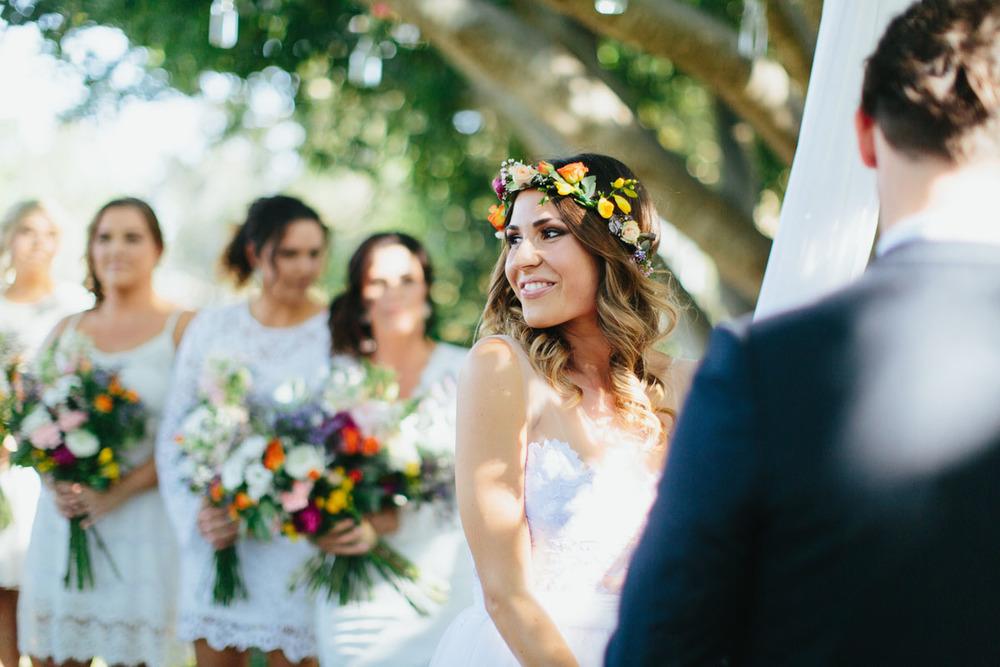 058 Finch and Oak gold coast wedding photographer.jpg
