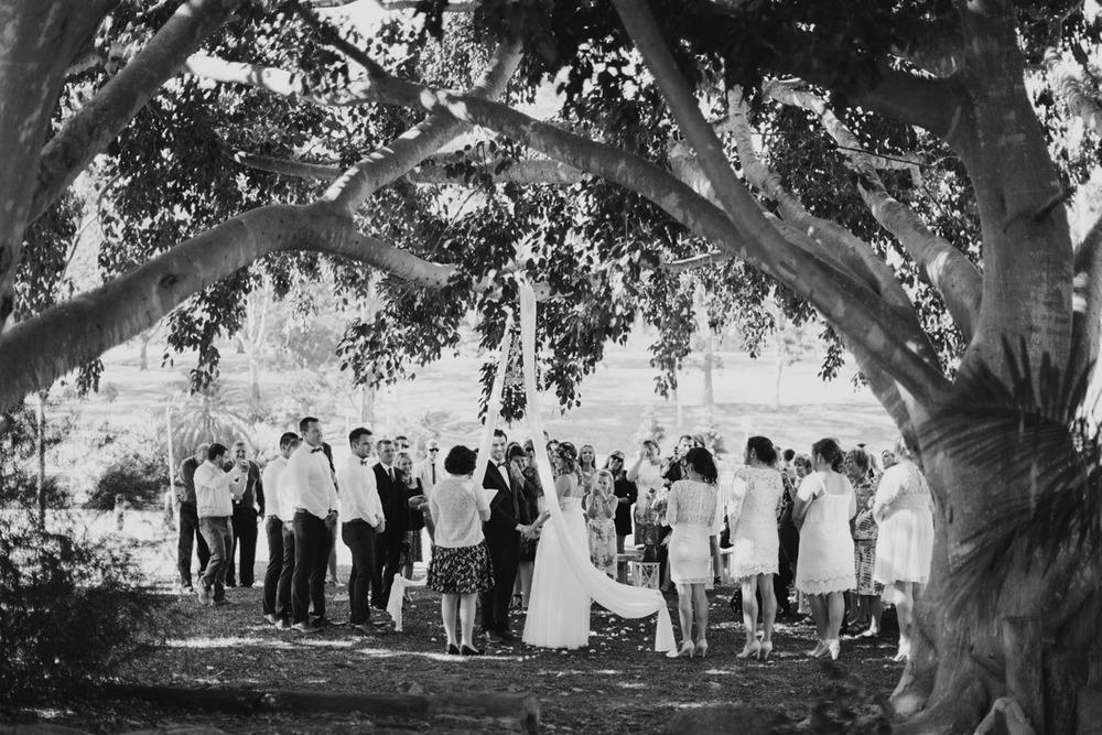 059 Finch and Oak gold coast wedding photographer.jpg