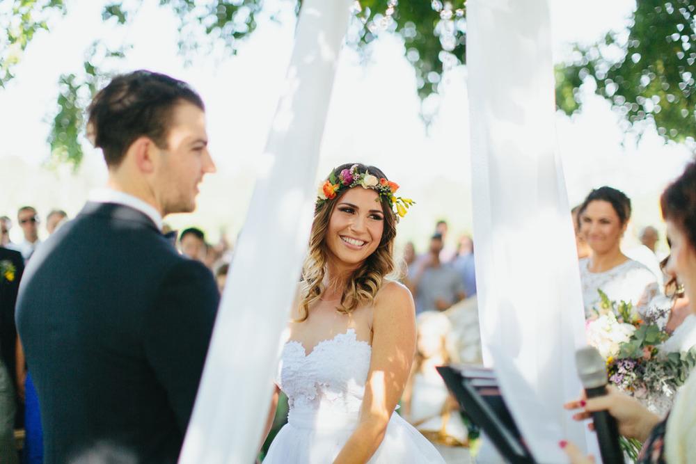061 Finch and Oak gold coast wedding photographer.jpg