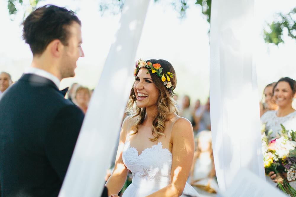 062 Finch and Oak gold coast wedding photographer.jpg
