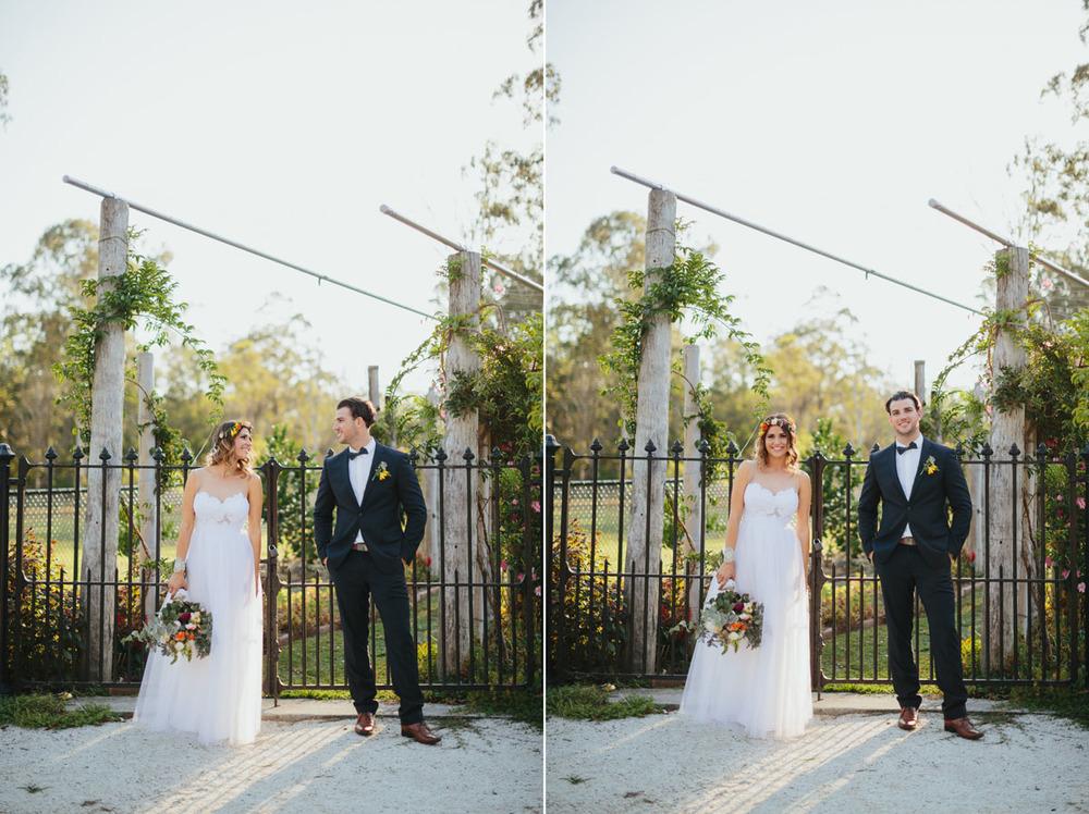 068 Finch and Oak gold coast wedding photographer.jpg