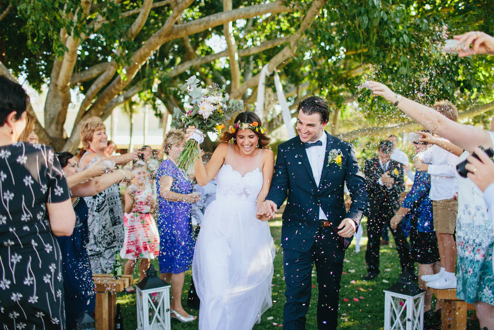 066 Finch and Oak gold coast wedding photographer.jpg
