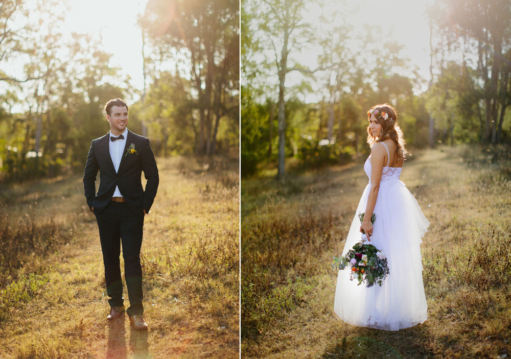 071 Finch and Oak gold coast wedding photographer.jpg