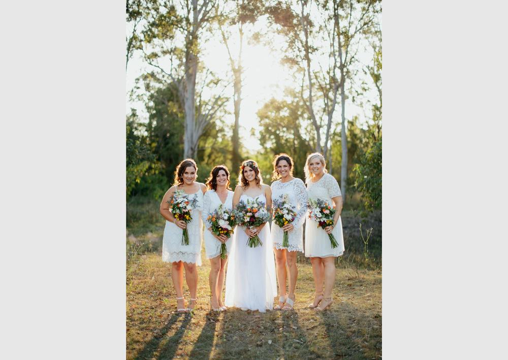 075 Finch and Oak gold coast wedding photographer.jpg