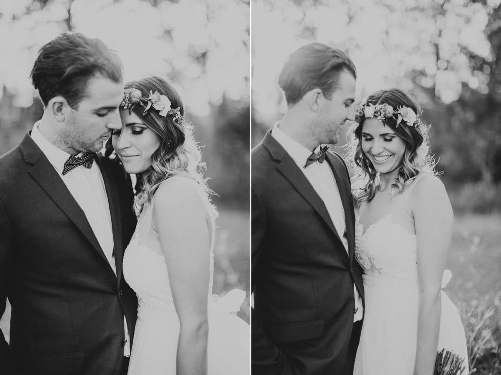 080 Finch and Oak gold coast wedding photographer.jpg