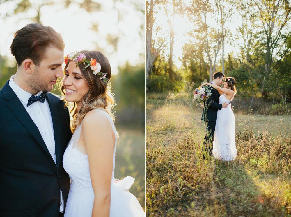 081 Finch and Oak gold coast wedding photographer.jpg