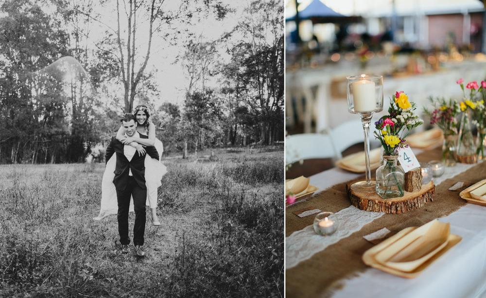 085 Finch and Oak gold coast wedding photographer.jpg