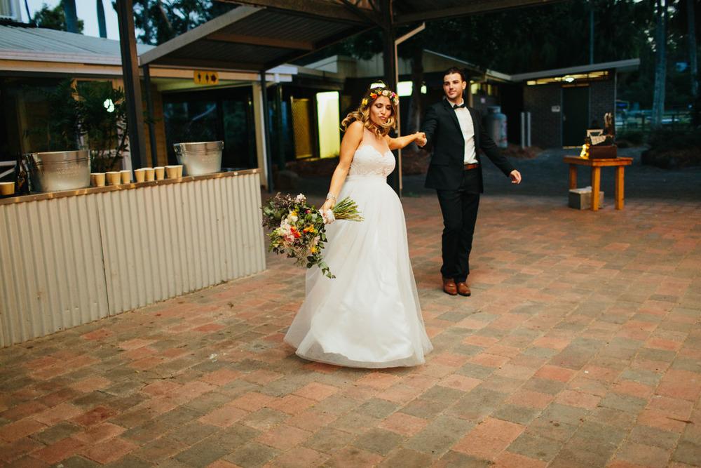 086 Finch and Oak gold coast wedding photographer.jpg