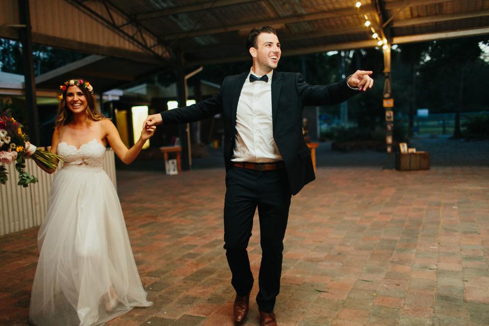 087 Finch and Oak gold coast wedding photographer.jpg