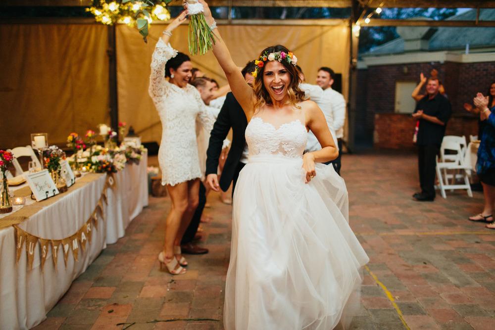 090 Finch and Oak gold coast wedding photographer.jpg