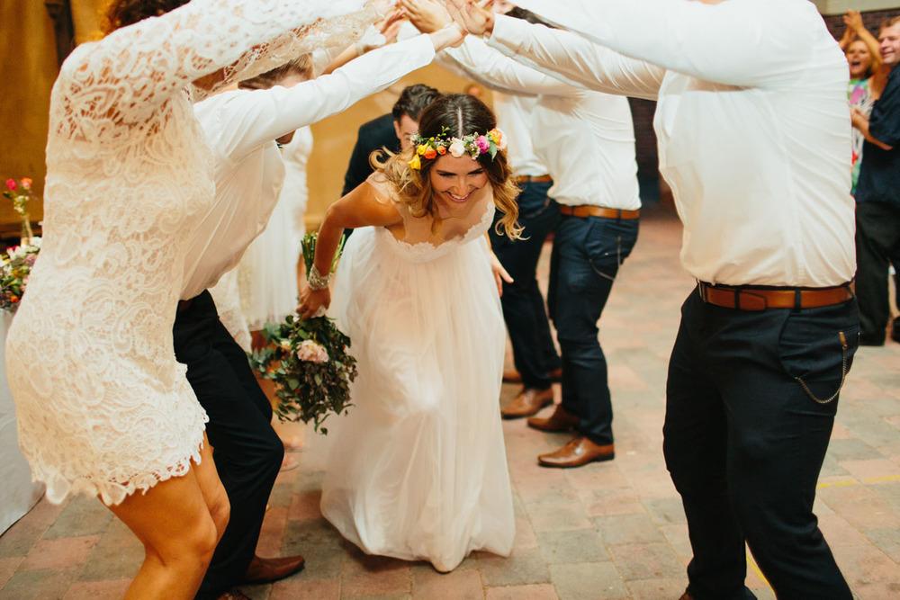 089 Finch and Oak gold coast wedding photographer.jpg