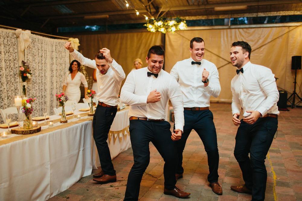 091 Finch and Oak gold coast wedding photographer.jpg