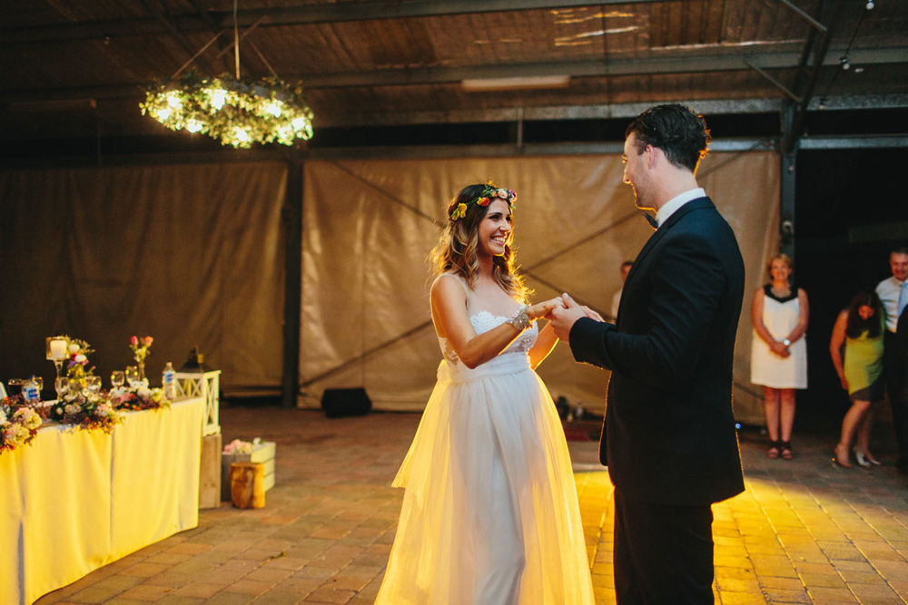 094 Finch and Oak gold coast wedding photographer.jpg