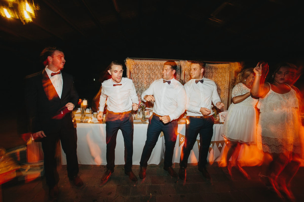 099 Finch and Oak gold coast wedding photographer.jpg