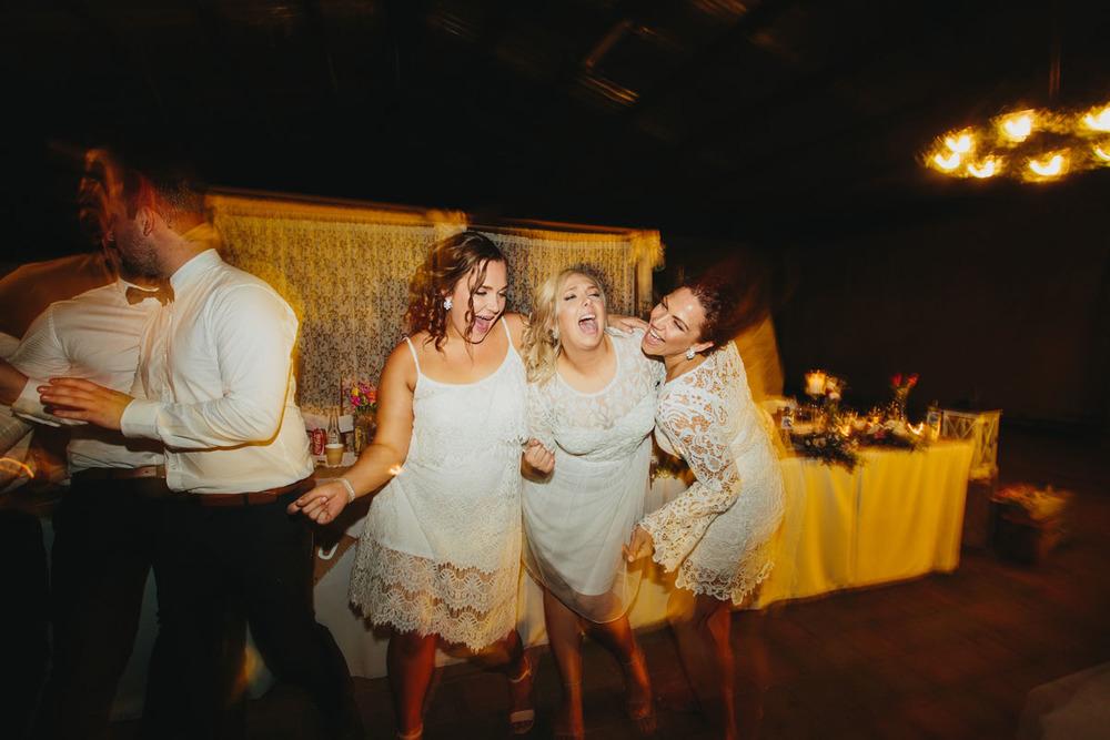 100 Finch and Oak gold coast wedding photographer.jpg