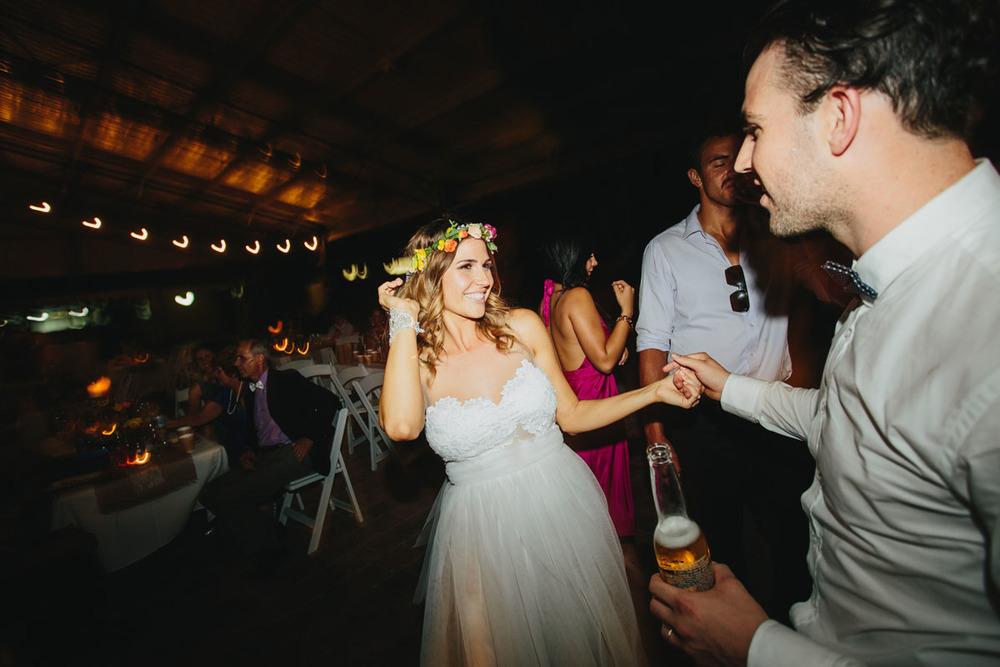 103 Finch and Oak gold coast wedding photographer.jpg